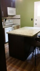 Student Rental - McMaster - 1 Bedroom Available in House