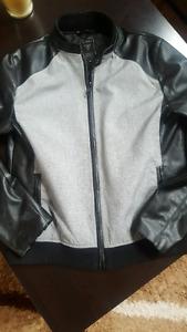 Men's Guess Jacket