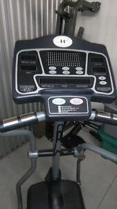 **reduced price**elliptical trainer