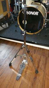 Sonor hihat stand