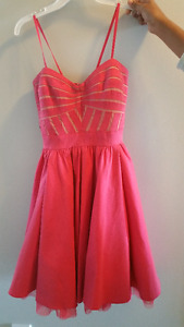 Beautiful brand name/new dresses, perfect for Prom or graduation