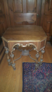High quality custom made old Antique Furniture