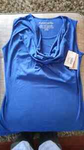 Momzelle Nursing Tank New with Tags