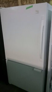 ◆ECONOPLUS FRIGO WHIRLPOOL GOLD COMME NEUF 499.99$ TAXES INCL