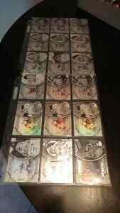 Tim hortons hockey cards  Cambridge Kitchener Area image 3
