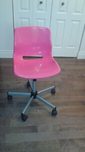 Computer Chaire