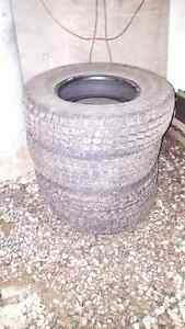 235/75R15 Tires for sale