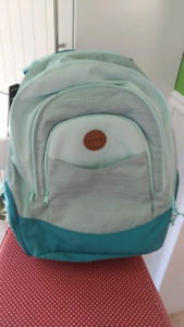 DAKINE BACKPACK *NEW WITH TAGS* $80