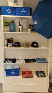 VW Brand Clothing & Accessories