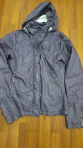 Bench Jacket XS for $10