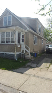 Open house Sunday may 27 noon to 2 pm
