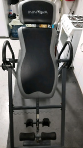 Exercise machine that keep you active