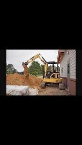 J&R Excavting&Hauling Kingston Kingston Area image 2