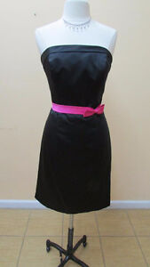 Evening Dresses at Super Cheap Prices!