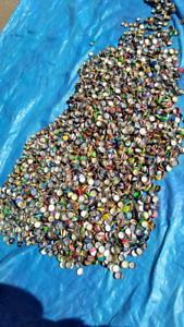 Beer Caps for sale