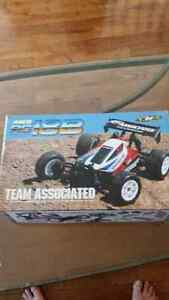 4wd 18b rc