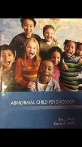 mash and wolfe abnormal child psychology 6th edition pdf