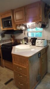 Dutchman Trailer | Buy Travel Trailers & Campers Locally in