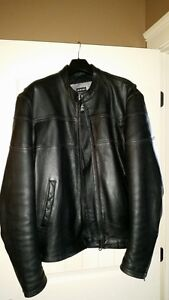Motorcycle jackets for sale