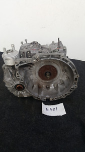 Mini Cooper Base 1.6L Automatic Transmission