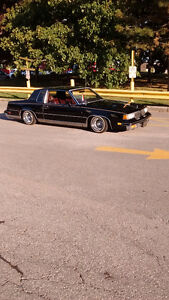 LOWRIDER MUST SELL ASAP !!!! PRIVATE SALE BEST OFFER NEEDED