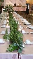 199 gold chiavari chairs for sale
