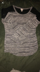 Ladies clothing- closet clean out!!