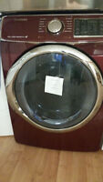 ◆◆◆ECONOPLUS SECHEUSE SAMSUNG ROUGE FRONTALE TX INC◆◆