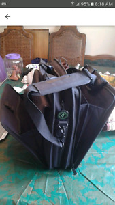 Targus carry-all