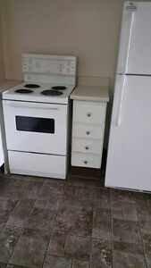 Room Available in Downtown 2 Bedroom Apt (Roommate Wanted!) Peterborough Peterborough Area image 3