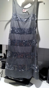 Robe Juicy Couture