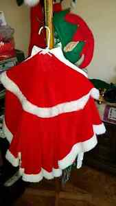 Christmas Costumes For Rent & Sale London Ontario image 6