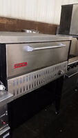 Commercial Ovens - New and Used Restaurant Equipment for Sale