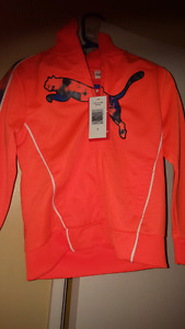 3t puma outfits 2 for 40 or 25 each new