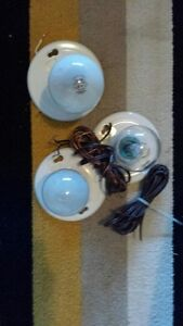 VARIETY OF ELECTRICAL ITEMS