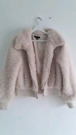 054901e1 Zara in East Sussex | Women's Coats & Jackets for Sale - Gumtree