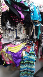 Bikini and Swimsuit on Sale!!!!!!!!!!!!!!!!!!!!1