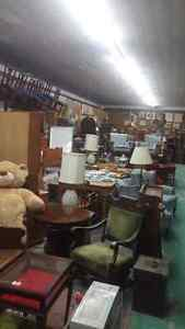 used furniture and antiques Kitchener / Waterloo Kitchener Area image 6