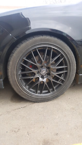 NEED ONE OF THESE RIMS!!