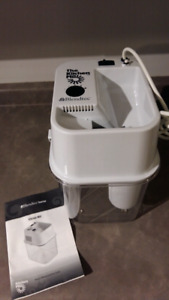 Blendtec Home Kitchen Mill / Grain Mill