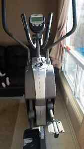 Exercise machine Windsor Region Ontario image 1