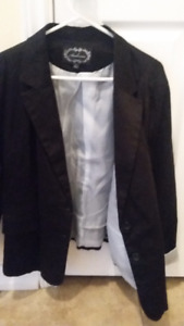 Business jacket size XL