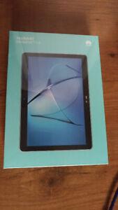 Huawei mediapad t3 10 tablet for sale