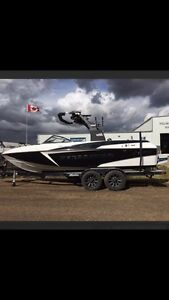 WANTED: 2013-2016 Wakesetter VLX