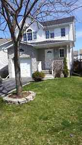 EAST END 3 Bedroom House Rental - Attn MILITARY, Close to CFB