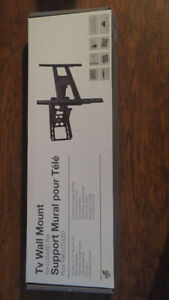 TV Wall Mount -New