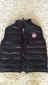 Canada Goose mens sale authentic - Canada Goose | Buy or Sell Clothing for Men in Alberta | Kijiji ...