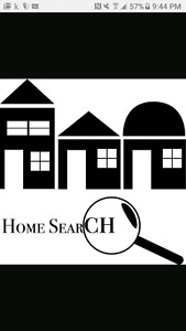 **Looking to rent to own **