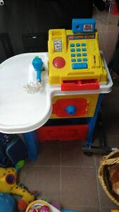 Jouets pour bébé et enfant Saguenay Saguenay-Lac-Saint-Jean image 4