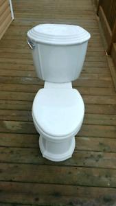 Toilette à vendre